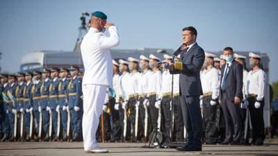 """Військові з передової прокоментували чутки про """"штрафи"""" за вогонь у відповідь на Донбасі"""