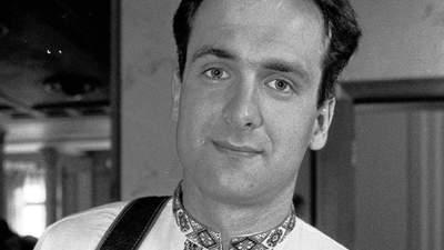 Розпорядження на вбивство Гонгадзе: чому не оголошені імена замовників