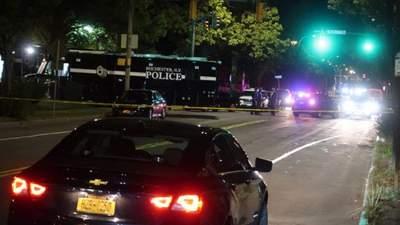 В США неизвестный расстрелял толпу людей на вечеринке: есть умершие – фото, видео