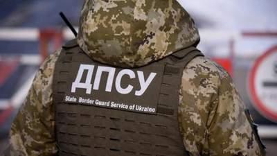 Військовий ДПСУ порівняв українську армію зі свинями: деталі скандалу
