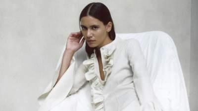 Как у моделей на подиуме: каким тенденциям красоты положила начало неделя моды в Нью-Йорке