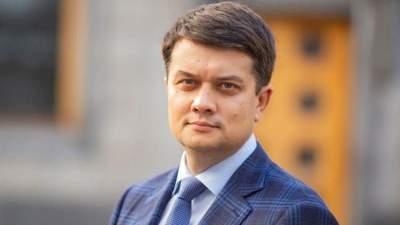 Внесення змін до постанови про місцеві вибори поставить під сумнів їх легітимність, – Разумков