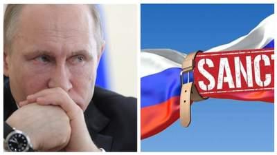 Путін виступив в ООН: скаржився на наболіле – санкції