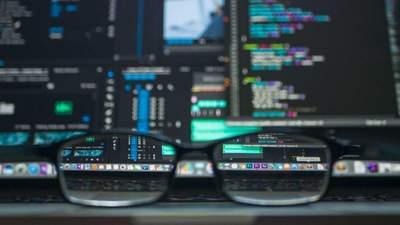 Массовая хакерская атака на сайты Нацполиции: специалисты выяснили, как взломали сайт