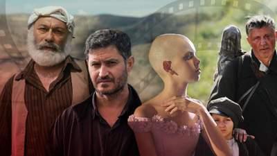 Украина на Оскаре: какие фильмы выдвигались на премию и за что получили дисквалификацию