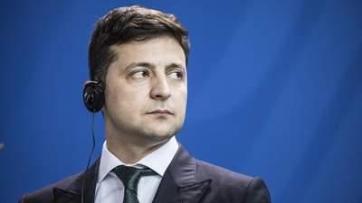 Зеленський виступив на Генасамблеї ООН: основні тези – відео