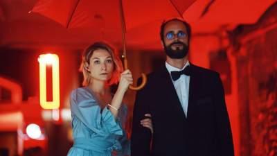 8 украинских фильмов, которые покажут на Одесском кинофестивале