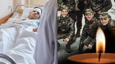 Головні новини 26 вересня: імена загиблих в авіакатастрофі, героїчна історія вцілілого курсанта