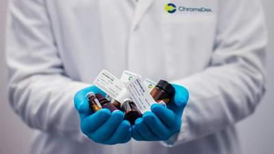 Антибиотики – исключительно по рецепту: когда и для чего в Украине заработает нововведение
