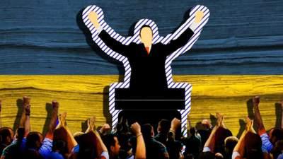 Кандидаты-клоны снова атакуют: Минюст хочет изменить избирательные бюллетени