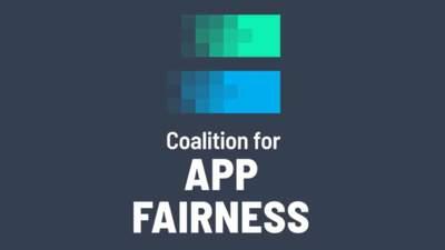 Коаліція проти Apple: Epic, Spotify та інші об'єдналися проти правил торгових платформ