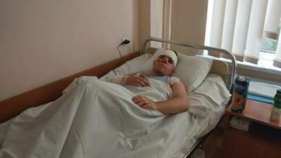 Катастрофа АН-26 під Харковом: як вдалось вижити єдиному курсанту
