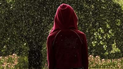 Підліткова наркозалежність: як вберегти дітей від залежності