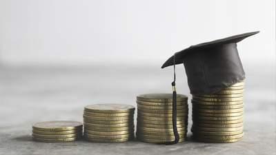 У 2021 році на вищу освіту планують виділити 40 мільярдів гривень: на що підуть гроші