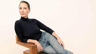 Золоті правила для догляду за шкірою, аби вона була сяюча, від косметолога Дженніфер Еністон