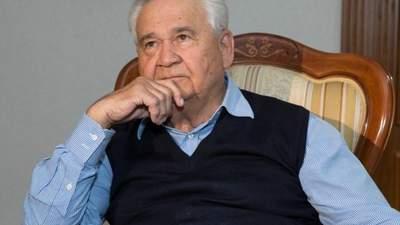 Парадокс Фокина: что происходит в ТКГ и как на это влияет Россия