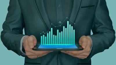 Що таке ETF: чим цей фінансовий інструмент може зацікавити інвестора