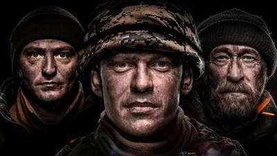 Фільми про українських воїнів, які варто побачити кожному