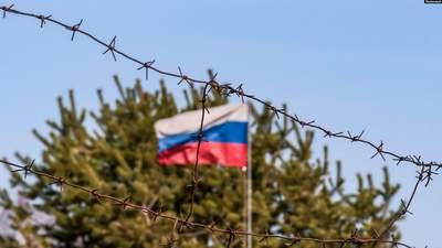 Росія бреше сама собі про Крим і Донбас