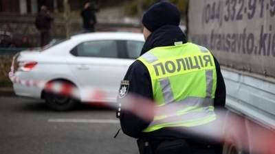 В Киеве неизвестные избили освобожденного из плена боевиков Ивана Деева