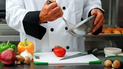 Міжнародний день кухаря: вражаючі кулінарні рекорди Гіннеса