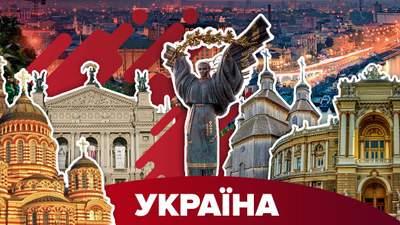 Как проголосовали на местных выборах в больших городах Украины: результаты экзит-полов