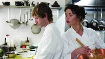 """""""Кухар на колесах"""" і не тільки: найкращі комедії про їжу та кухарів"""