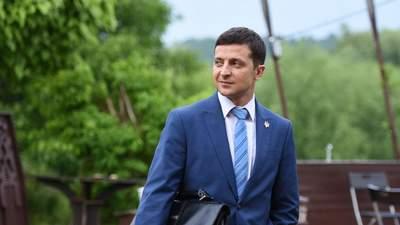 Будапештский меморандум: как Россию привлечь к ответственности за Крым и Донбасс