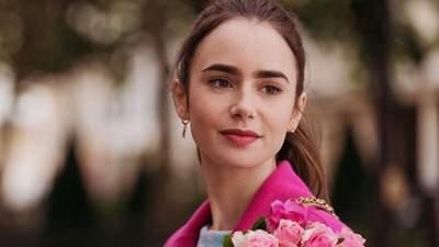 Осенний макияж 2020: яркие и модные бьюти-тренды