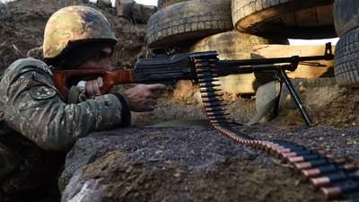 Азербайджан продовжує наступ: до чого має готуватись Вірменія