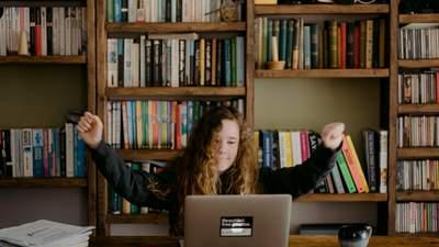 Суперсила не потрібна: 5 порад як пройти онлайн-курс до кінця