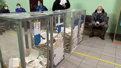 """Такого хамства немає ніде: що дозволяє собі """"шайка"""" пропагандистів на Луганщині в день виборів?"""