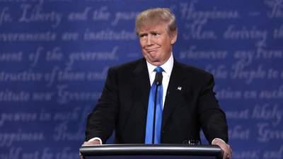 Залишилось кілька тижнів: які шанси у Трампа переобратися на другий термін
