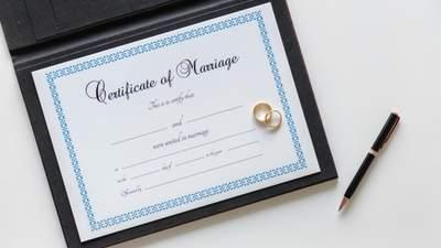 Тайна брачного договора в Украине: зачем и как заключать