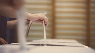 В каких городах Украины будет второй тур выборов мэра: список