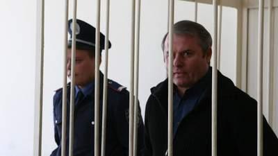 Отсидел за убийство и на выборы: кто помог Лозинскому выиграть?