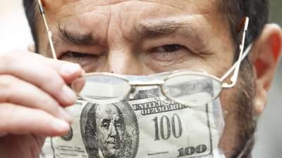 Дороги, поліція та серіали: скільки і на що уже витратили з Фонду COVID-19