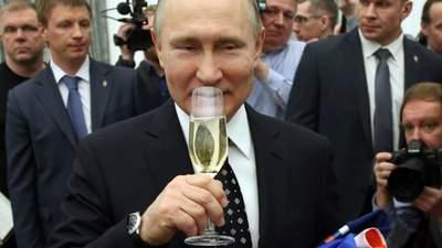 Кыргызстан, Молдавия, Беларусь: из-за чего Путин теряет контроль внутри России