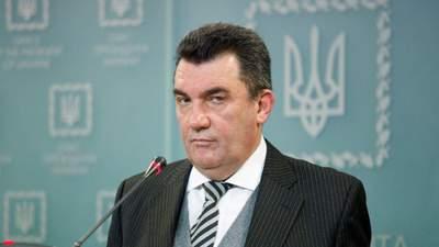 Загроза з Росії нікуди не зникла: що має зробити РНБО в умовах внутрішньої боротьби