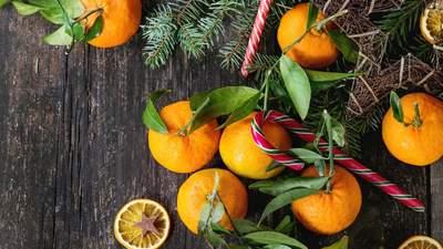 Источник бодрости и здоровья: несколько малоизвестных фактов о фруктах