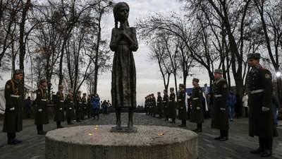 """Що таке Голодомор та """"закон про 5 колосків"""": 10 фактів про геноцид, які мають знати всі українці"""