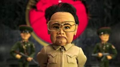Страна, способная погубить весь мир: что известно о некрократии Северной Кореи