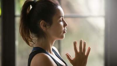 Як зберегти і примножити енергію протягом дня: 6 лайфхаків