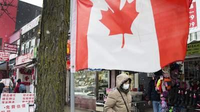 Канадський досвід вакцинації проти COVID-19: як це буде та коли