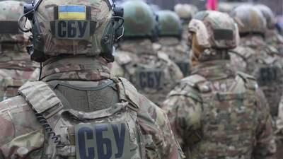 Скандал на Закарпатье: почему возник конфликт с Венгрией