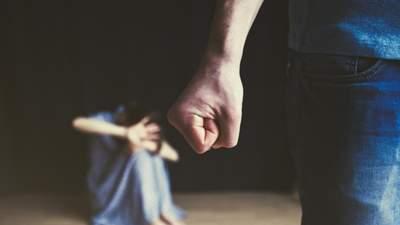 Преступление, а не личное дело: как государство реагирует на проблему домашнего насилия