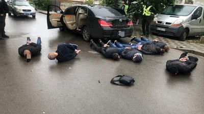 Стрельба в Броварах: как закончилась резонансная криминальная история
