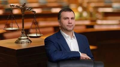 Масштаби впливу Вовка: як безкарність вбиває всю судову систему