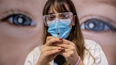 Третя хвиля страху: як мутований коронавірус захоплює світ