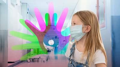 Иногда выть хочется, а обратиться не к кому: 4 истории родителей детей с редкими болезнями